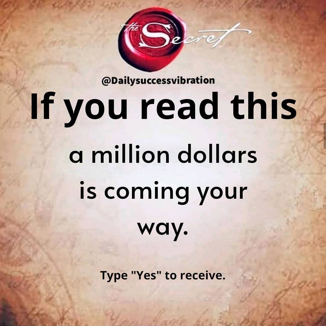 Affirmations Law Of Attraction Soul Reading Secret Quotes Affirmations The Secret Book