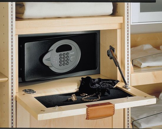 Hidden Closet Wall Safe Design For War Room And All Bedroom Closets The Kitchen Office