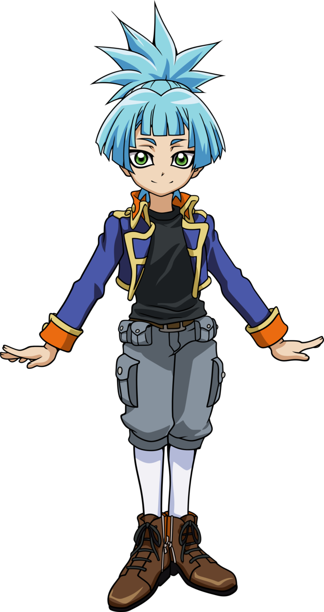 Vector Sora Shiun In By The Old Y Deviantart Com On Deviantart Anime Character Drawing Anime Child Sora