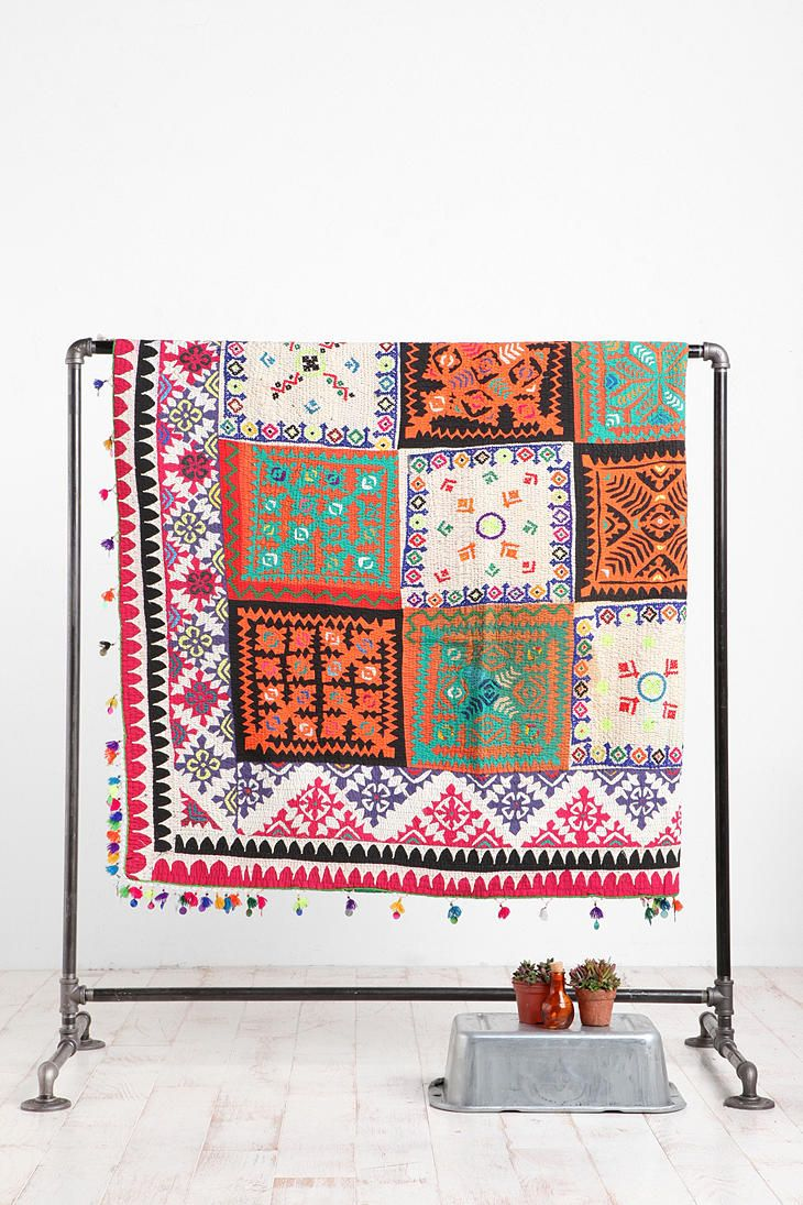Oneofakind handmade quilt products i love pinterest clothes