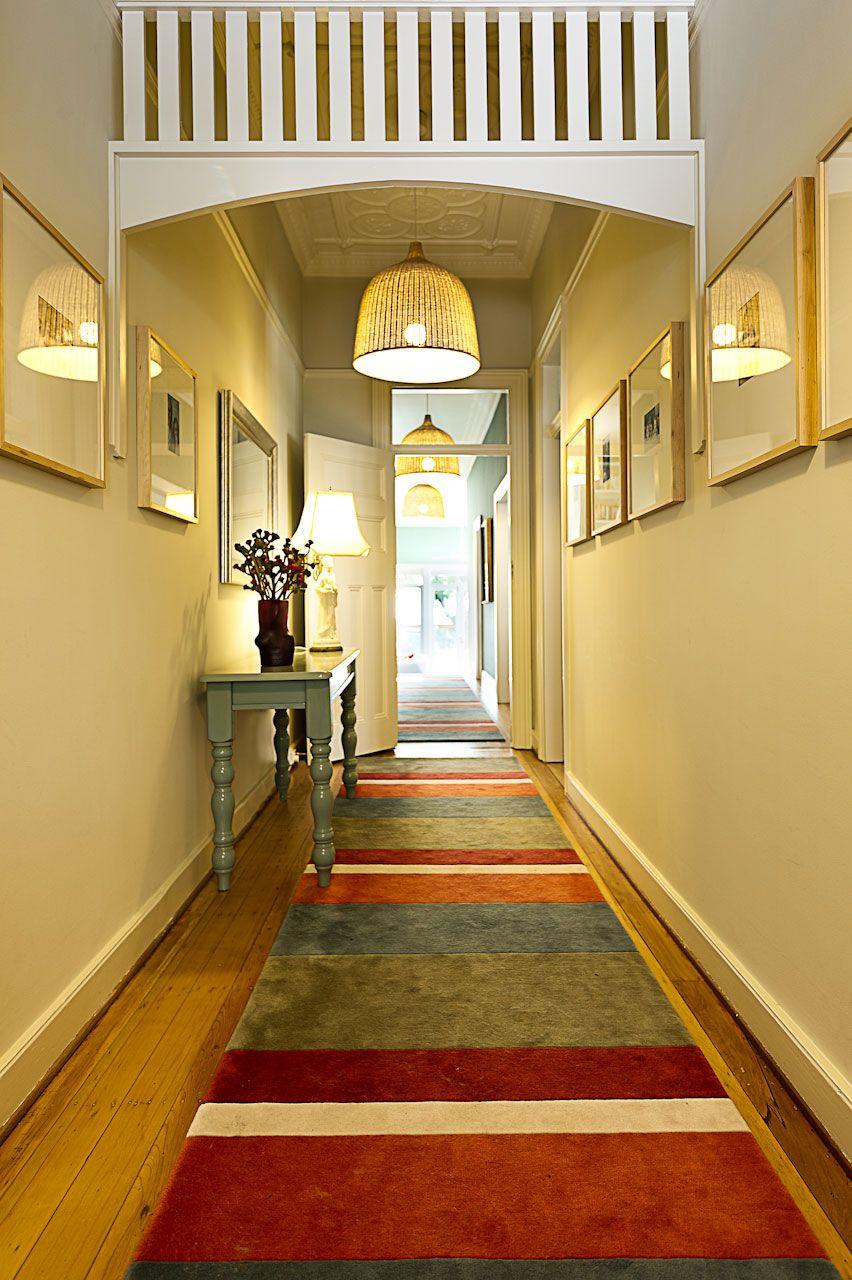 Best World Best Interior Designer Featuring 400 x 300
