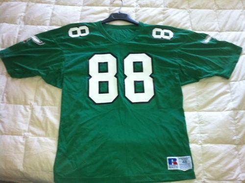 check out 8cee4 f430b Yeah boy; quarterback's best friend.