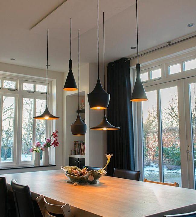 DISEÑOS ÚNICOS Qazqa es una marca de iluminación holandesa cuyo lema