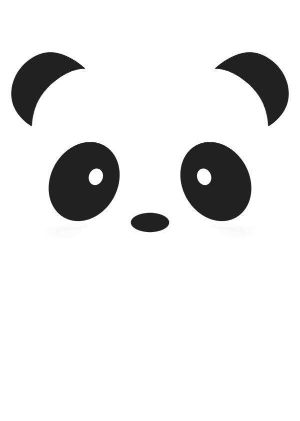Panda Cuteness By Craig Lovell Panda Cuteness Photograph Panda