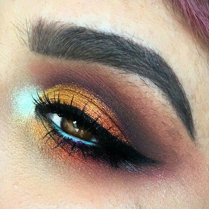 Makeup geek image by on facial/make