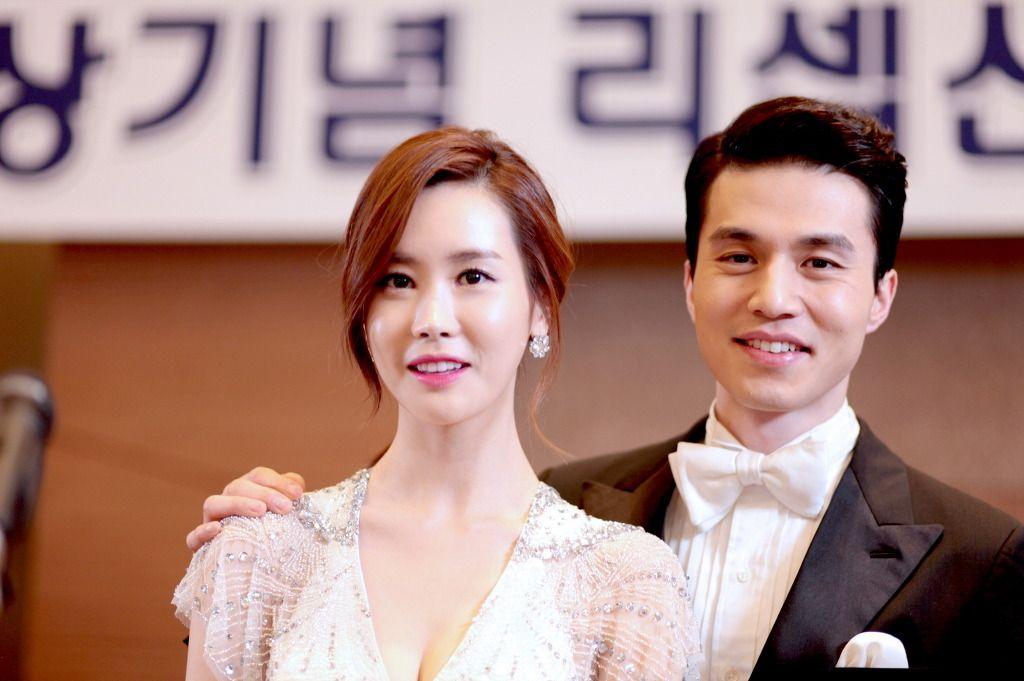 Lee Da Hae Celebrates Birthday On Set Of Hotel King Lovely Bts