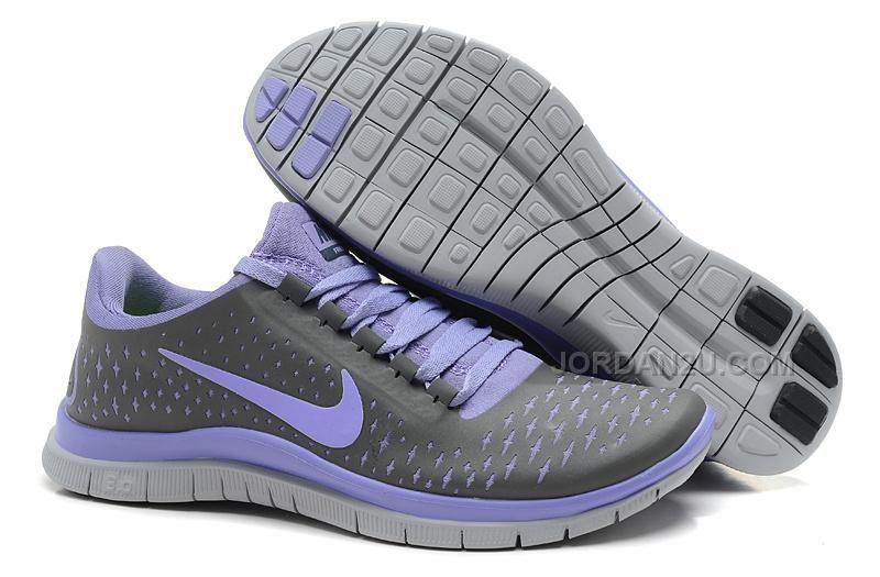 women-nike-free-30-v4-running-shoe