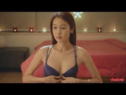 uploads sexy girls video