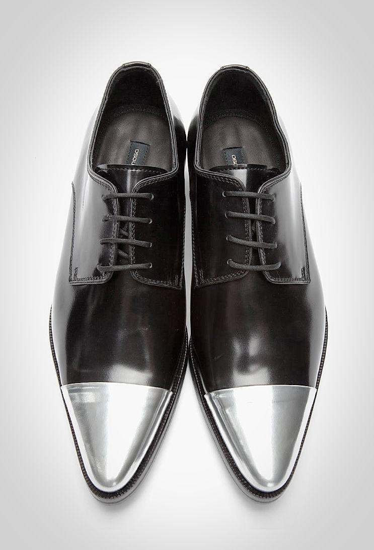 chaussure louboutin justin timberlake