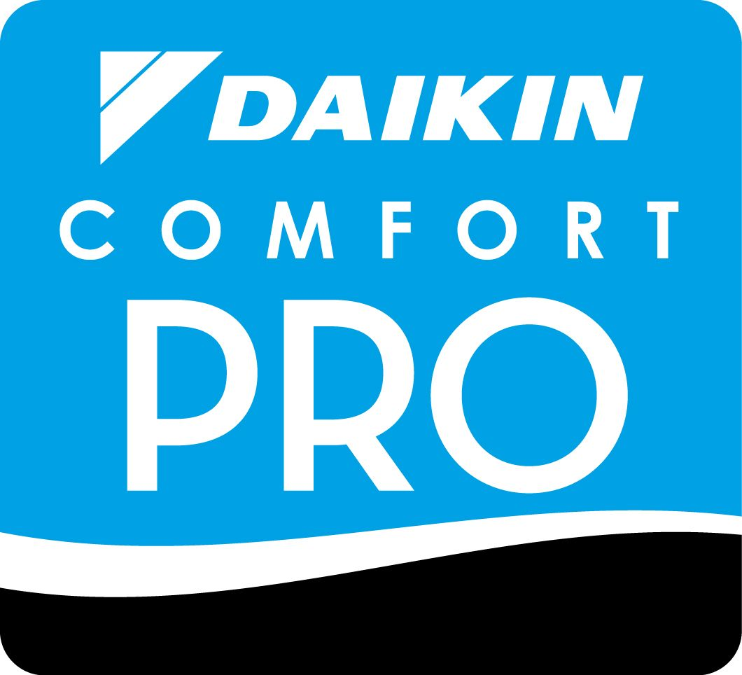 Answer Htg Amp Clg Is Now A Daikincomfortprodealer Hvacglbr Hvac Saginawmi Baycitymi Air Conditioning Services Air Conditioning Air Conditioning Repair