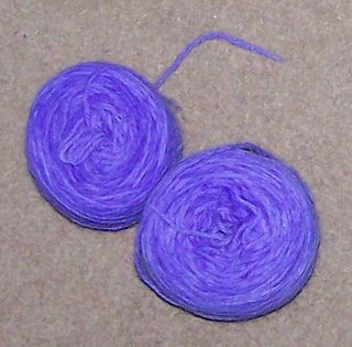 Purpleangora_small2