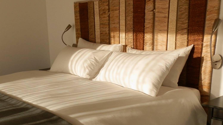 El Hotelito - Hotel Muppie Agrochic