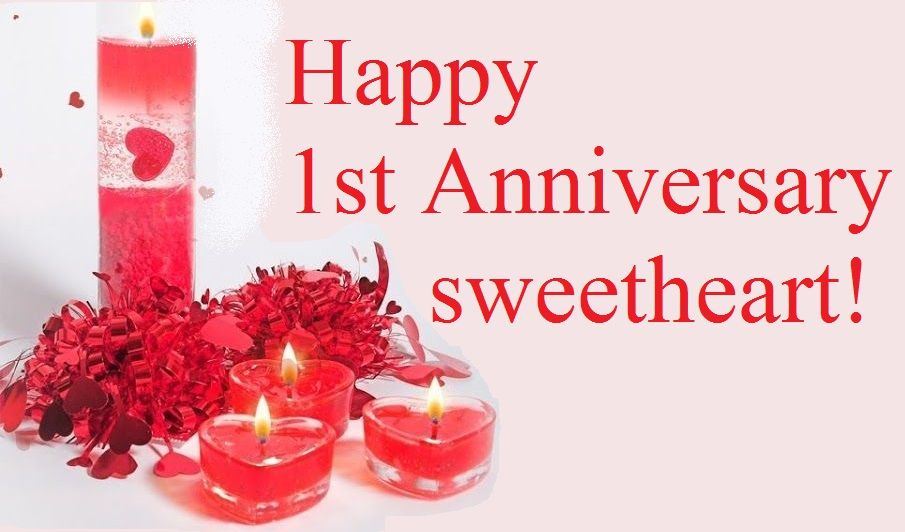 Wedding Anniversary Wishes Wedding Anniversary Wishes 1st Wedding Anniversary Wishes Happy Anniversary Wishes