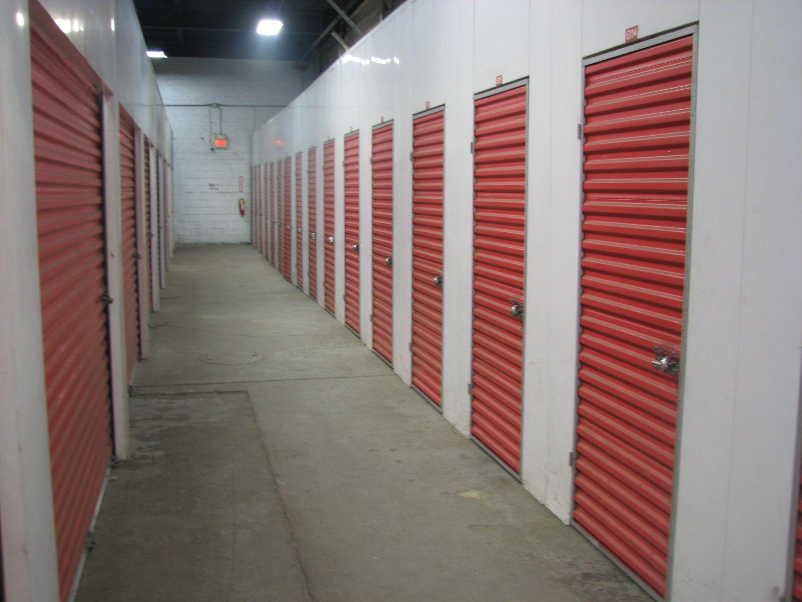 Bergen county storage unit pricing storage rental self