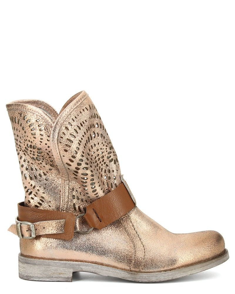 d5b17036805 BOOTS CIRFA MET - Boots