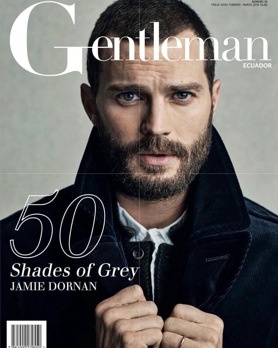 Twitter Jamie Dornan nude (72 foto and video), Ass, Cleavage, Twitter, bra 2020