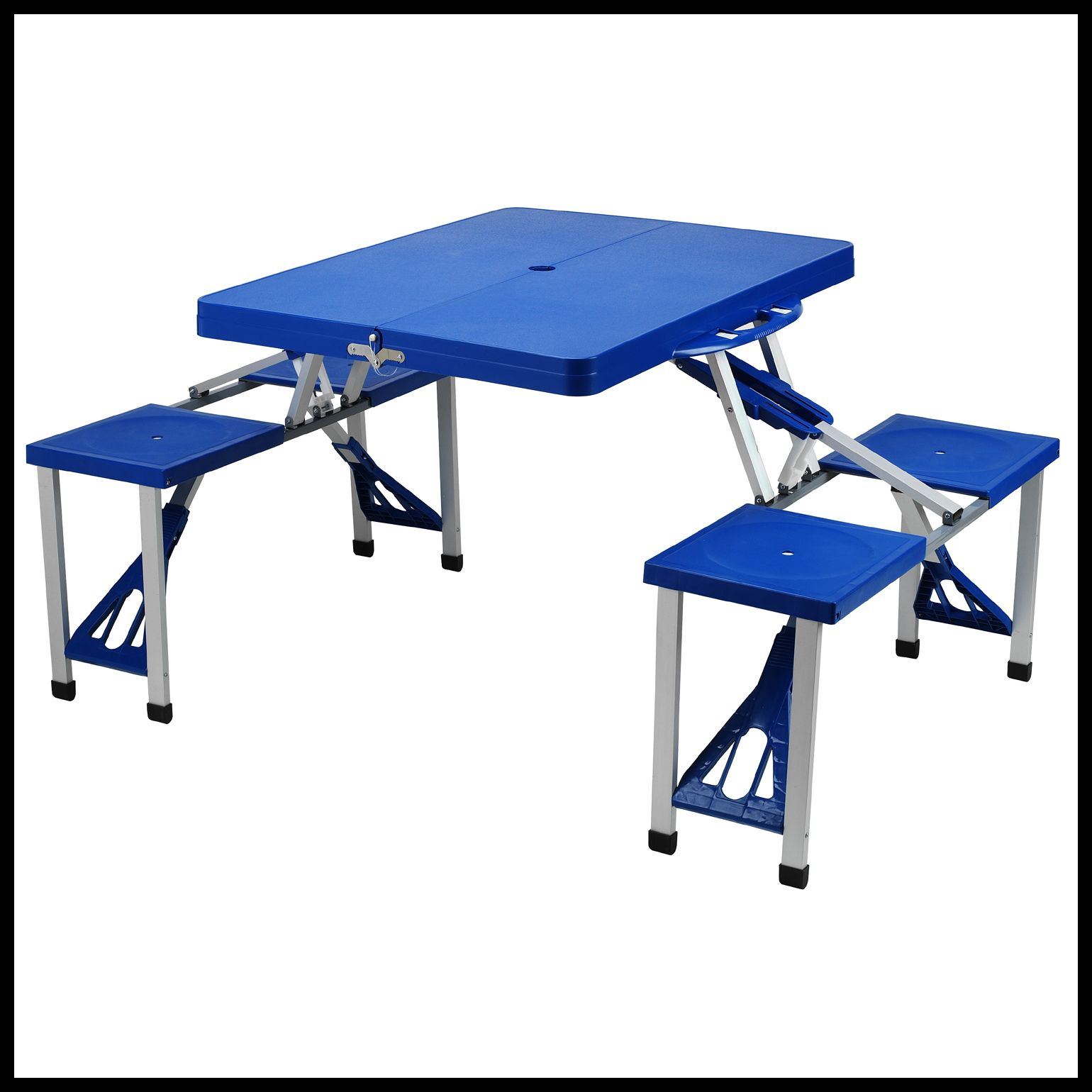 Camping Chairs Table Folding Camping Chairs Check Out This Great Article Campingshowerideas Camping Table Folding Camping Table Plastic Picnic Tables