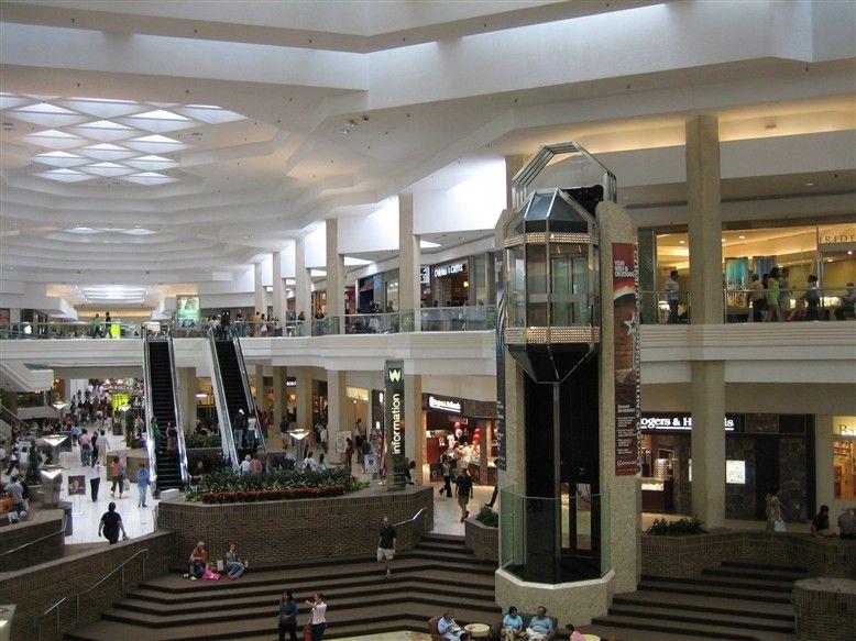 woodfield mall | Malls | Mall, Shopping center, Shopping mall