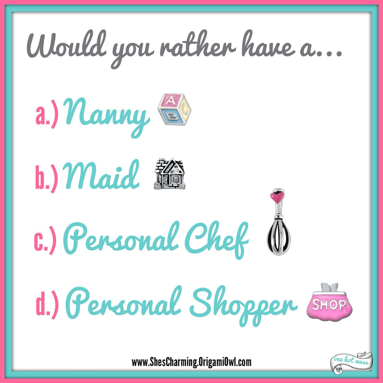 origami owl games and graphics use this on your social