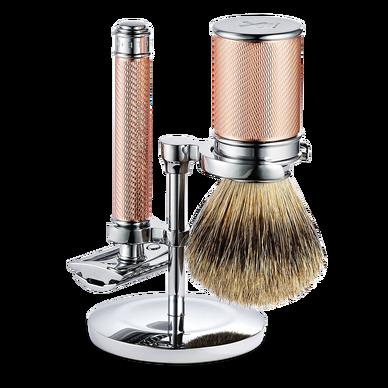 Safety Razor Shaving Stand Safety razor, Shaving stand