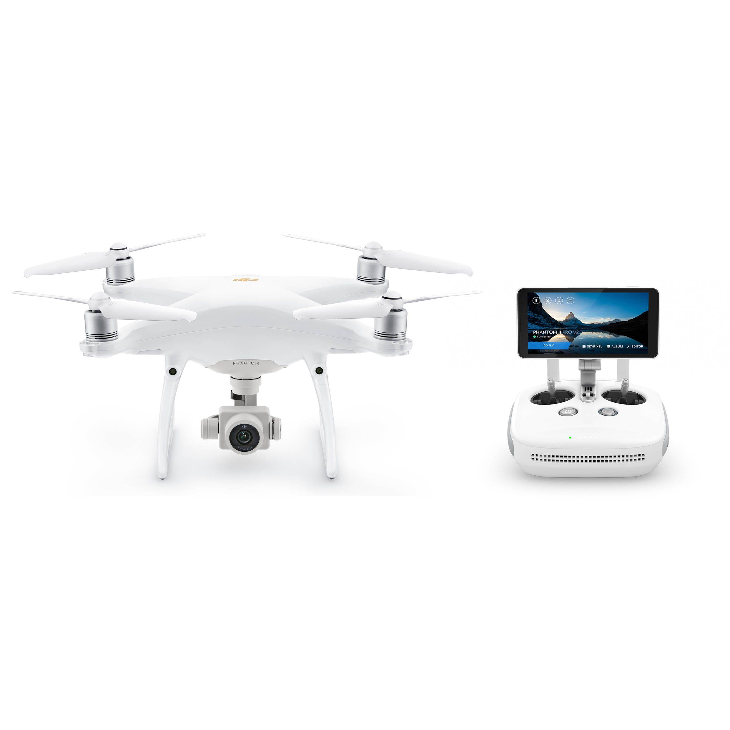 Drone Dji Phantom 4 Pro Plus V2 0 In 2020 Drone Dji Phantom Dji Phantom 4 Dji Phantom