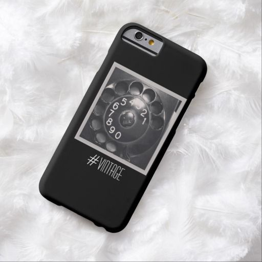 iPhone 6 Cases   Add Your Photo iPhone 6 Case