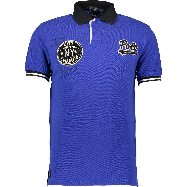 810a435403 Ralph Lauren Shirt Womens Tk Maxx – Rockwall Auction