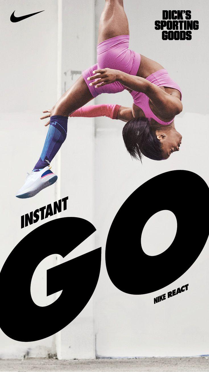 Nike Épica Reaccionar Para Mujer Opiniones De Tomar Testosterona