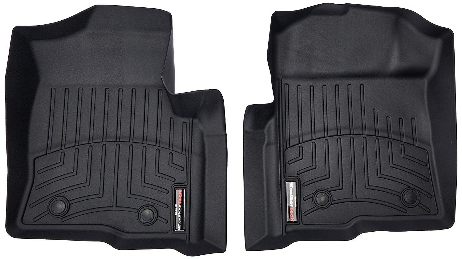 Weathertech 446111 441793 Floor Liner 3 Piece More Info Could Be Found At The Image Url This Is An Affiliate Link In 2020 Interior Accessories