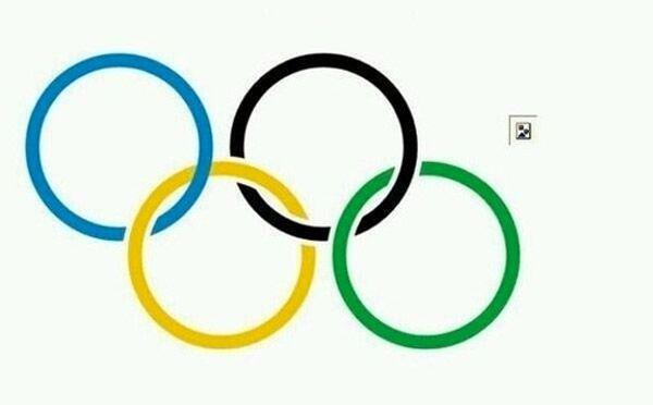 Logotipo De Los Juegos Olimpicos De Sochi Humor E Imagenes