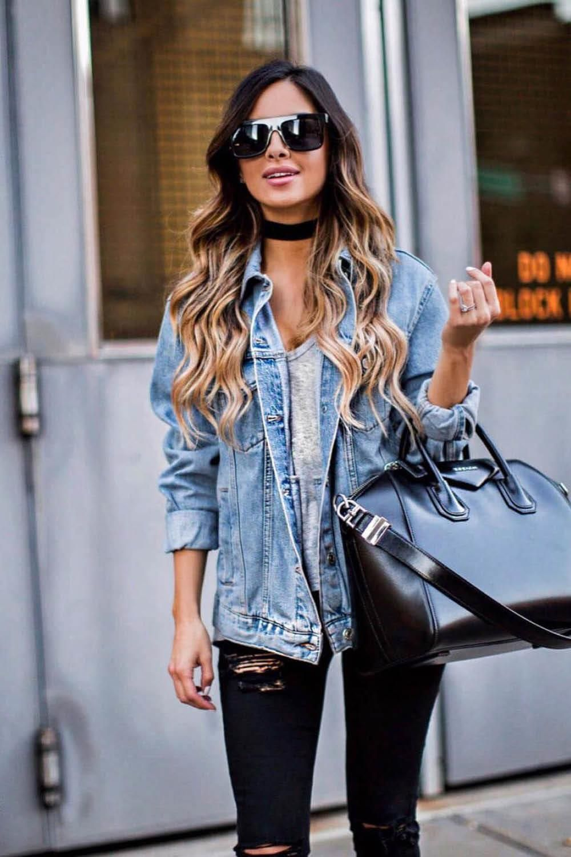 Pin en . ropa . estilo .