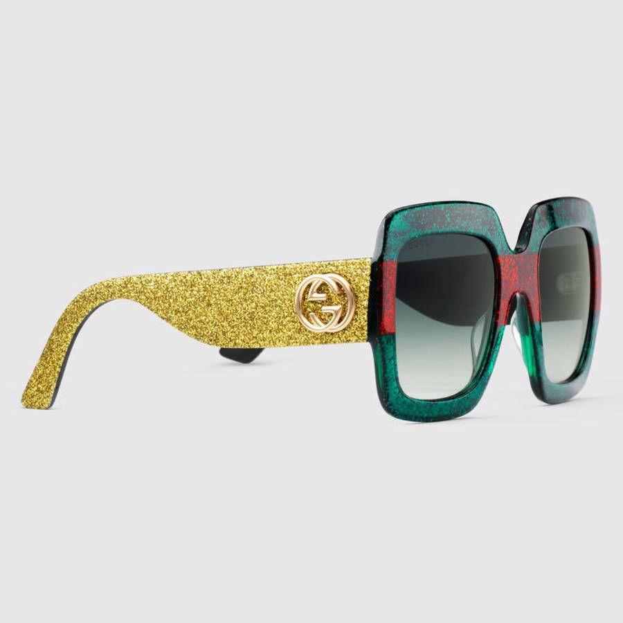 240effb48a088a Lunettes de soleil femme été 2018   40 paires de lunettes de soleil ...