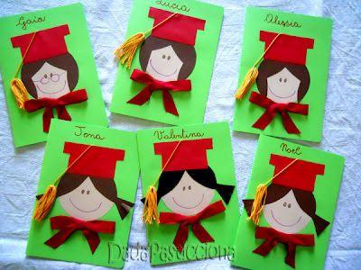 Attestato Bambini ~ 9 best diplomi bambini images on pinterest clip art