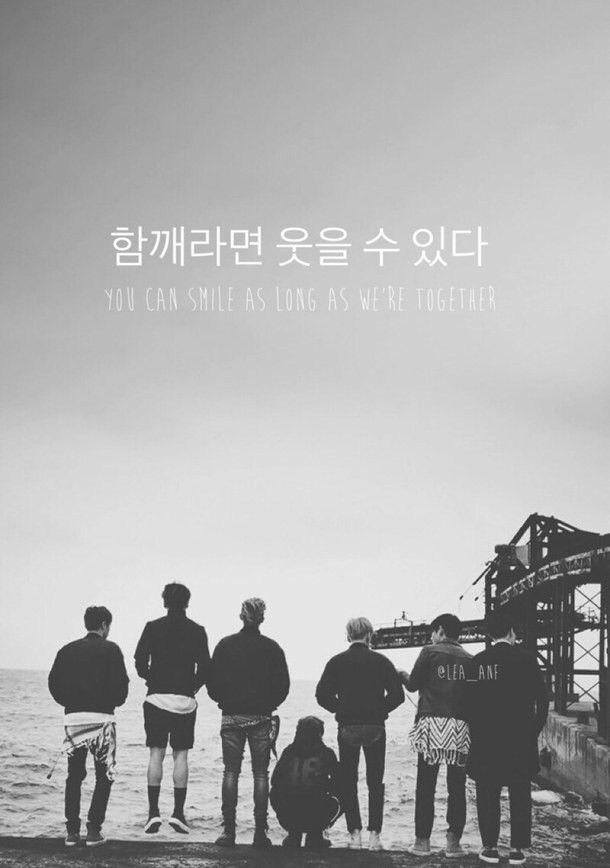 pin by 가브리엘라 on bts quotes bts