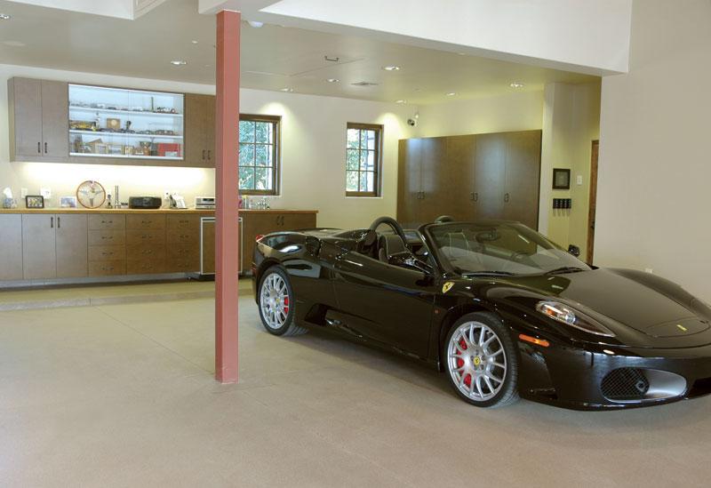 luxury garage interiors   What We Offer. luxury garage interiors   What We Offer   Garage Interiors