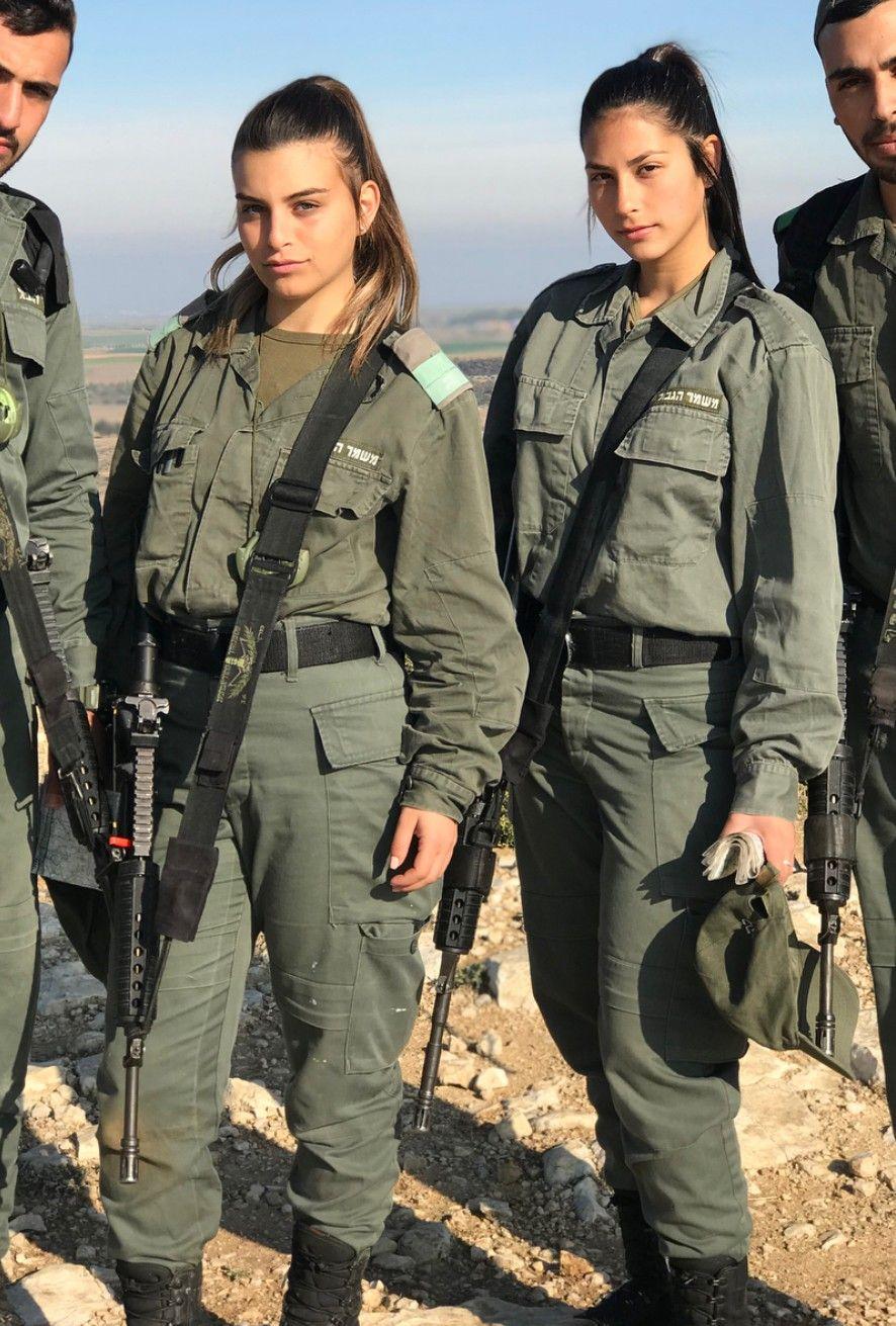 Idf Defense Defense Forces Israel Israel Women Israel Idf Women Defense Forces Idf CqHH0Tdz