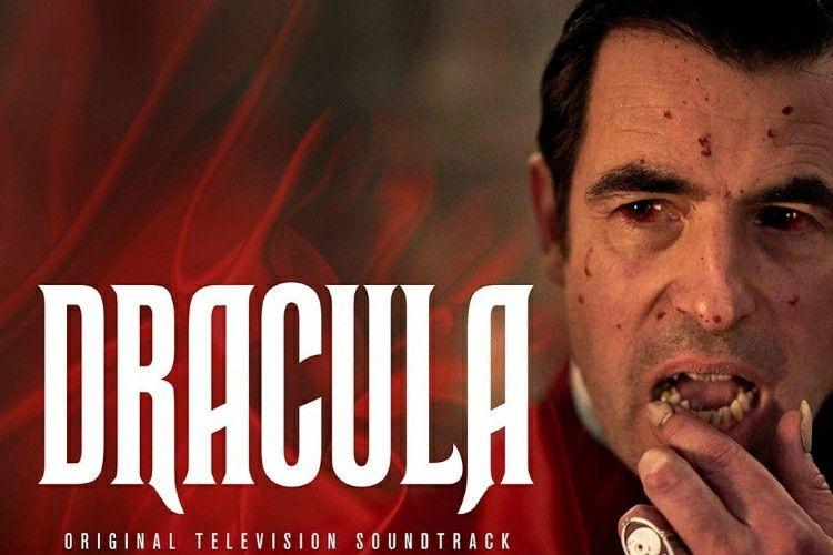 Dracula Season 2 Kapan Rilis?