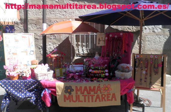 En el rastro de villalba calle anacleto l pez collado for Calle prado manzano collado villalba