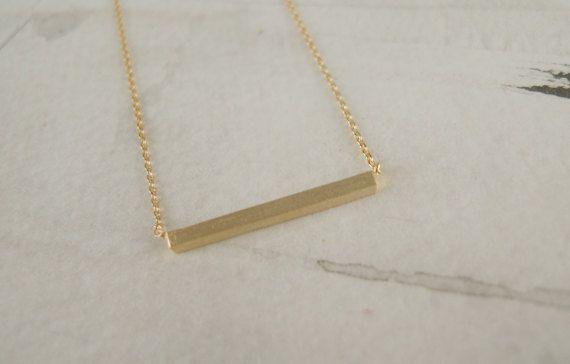 brand gold real imitation of pendant content necklace rectangular gilded quality dragon pure product yunnan shakin high