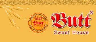 Butt Sweets (Ghalib Colony), Lahore. (www.paktive.com/Butt-Sweets-(Ghalib-Colony)_665WD11.html)