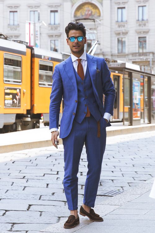 MenStyle1- Men's Style Blog - Inspiration 25 FOLLOW for more ...
