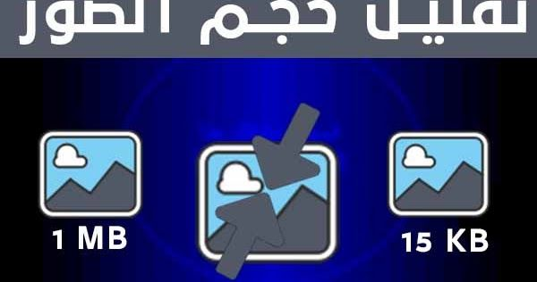 يوجد العديد من ممتلكي الصور والمصورين خاصة من يريد منهم تقليل حجم الصور ذلك بسبب الحصار الذي يفرضه بعض المواقع علي Nintendo Wii Logo Gaming Logos Nintendo Wii