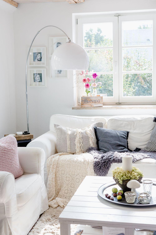 Wunderbar Inspiration Interior Wohnzimmer, Pomponetti #interior #inspiration