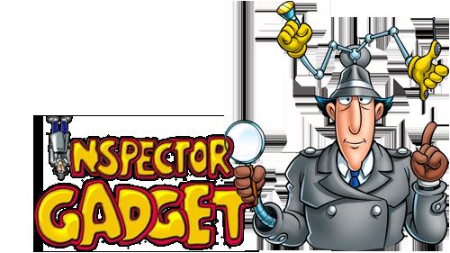 Inspector Gadget Cool Cartoons Inspector Gadget Fan Art