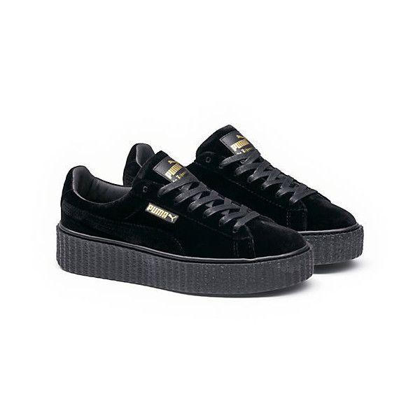 promo code 05ca6 e083c pumashoes$29 on | Puma Shoes | Puma Sneakers, Pumas shoes ...