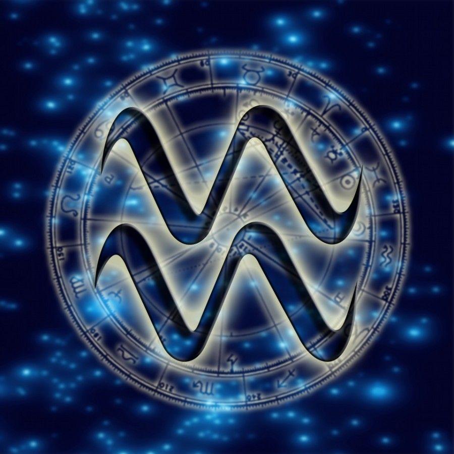 Картинки по запросу водолей | Aquarius horoscope, Horoscope pisces,  Horoscope gemini