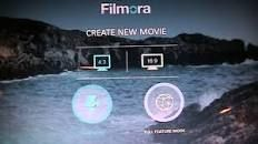 Wondershare Filmora9 Review An Easy To Use Video Editor Video Editor Video Editing Software Video Editing