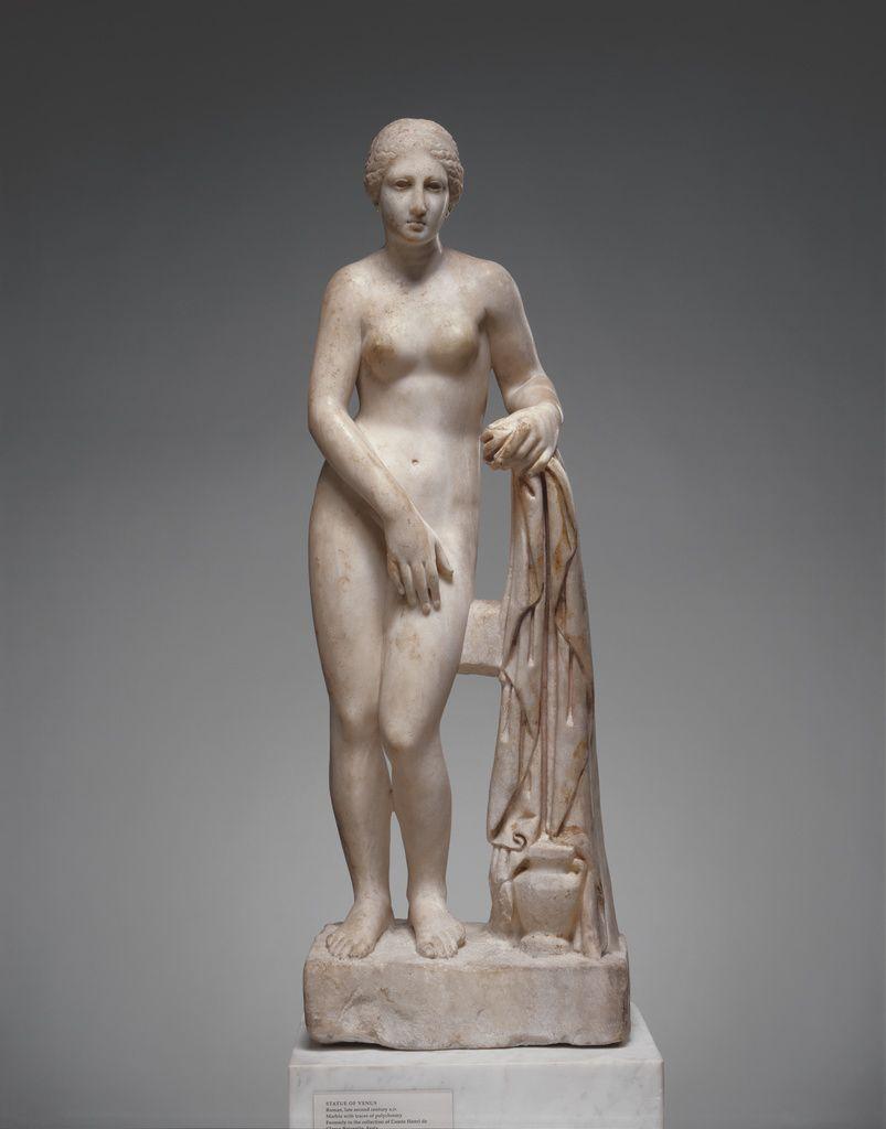 Kristen stewart nude cumming