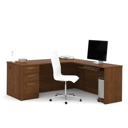 Home L Shaped Desk Desk L Shaped Executive Desk