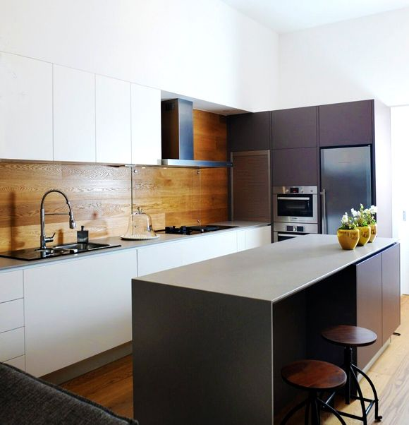 21 Kitchen Backsplash Ideas And Design Tips